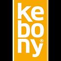 kebony-logo.png
