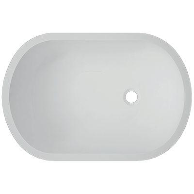 Lavabo Dupont Corian Care 5310 Icol