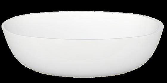 Vasche da Bagno Dupont Corian Delight 8430 Icol