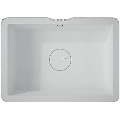 Lavabo Dupont Corian Energy 7710 Icol
