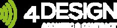 4design-logo-200.png