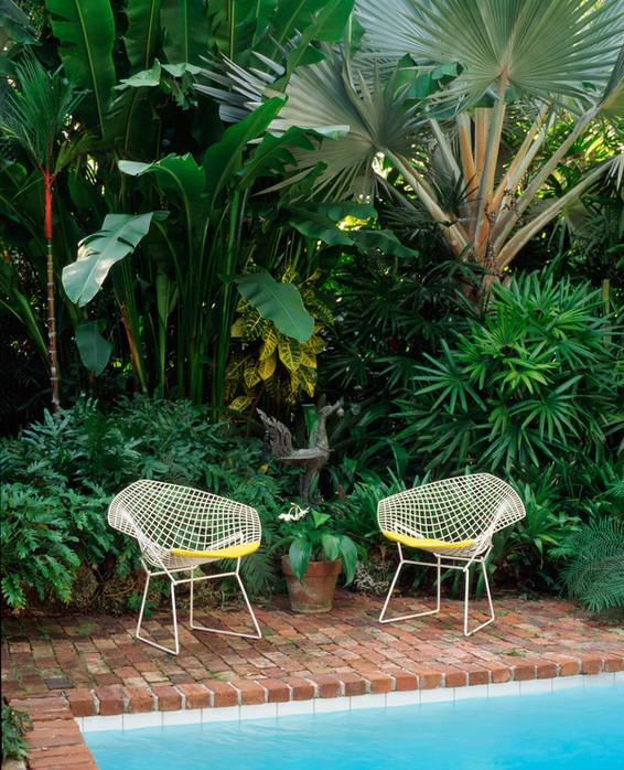 bertoia (2).jpg