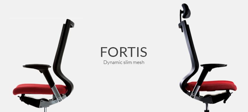 new_fortis_main.jpg