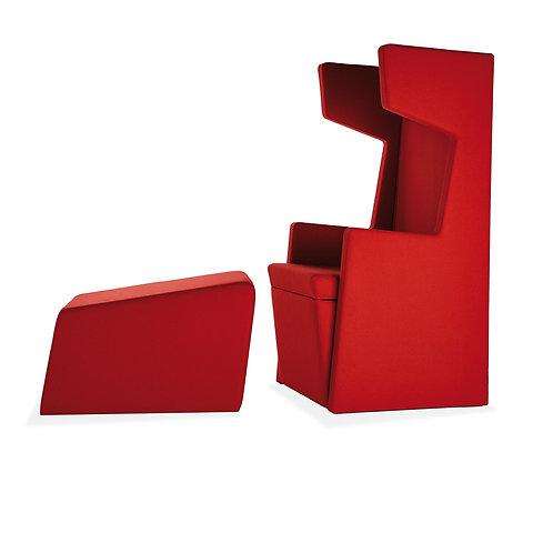 展示品-PRIVE 沙發