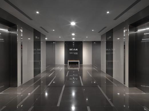 20170307_showroom_200422_0018.jpg