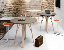 alea 辦公桌 辦公椅 家具 屏風 工作站 訓練椅 訓練教室 訓練桌 沙發 茶几 會議桌 系統櫃 活動櫃 抽屜 接待 洽談 餐桌椅