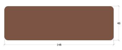 decking-character48x148.png
