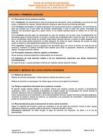 11 - MB F.S. Ed.9 (ESPAÑOL)_page-0003.jp
