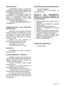 10 - MB. FT. Ed.4. (español)_page-0002.j