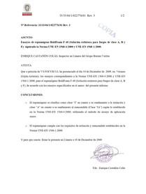 4 - CERTIFICADO BUREAU VERITAS_page-0001