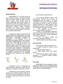 10 - MB. FT. Ed.4. (español)_page-0001.j