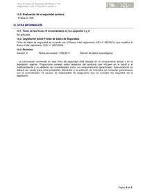 FICHA DE SEGURIDAD (ESP)_page-0005.jpg