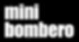 minibombero_top111.png
