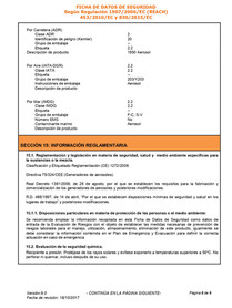 11 - MB F.S. Ed.9 (ESPAÑOL)_page-0008.jp