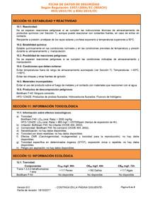 11 - MB F.S. Ed.9 (ESPAÑOL)_page-0006.jp