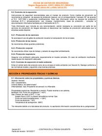 11 - MB F.S. Ed.9 (ESPAÑOL)_page-0005.jp