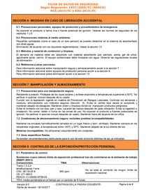 11 - MB F.S. Ed.9 (ESPAÑOL)_page-0004.jp