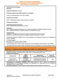 11 - MB F.S. Ed.9 (ESPAÑOL)_page-0002.jp
