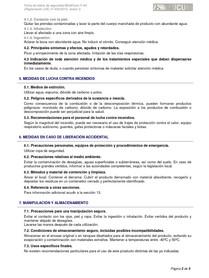 FICHA DE SEGURIDAD (ESP)_page-0002.jpg