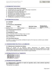 FICHA DE SEGURIDAD (ESP)_page-0004.jpg