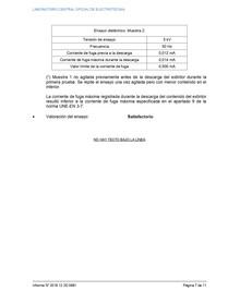 3_-_ESPAÑOL_-_CERTIFICADO_DIELECTRICO_CO