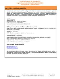 11 - MB F.S. Ed.9 (ESPAÑOL)_page-0009.jp