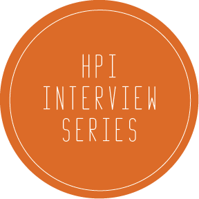 HPI Interview Series.png