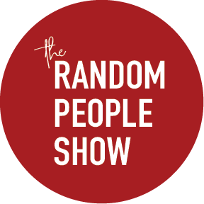 Random People Show Logo Red.png