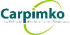 carpimko-logo.png