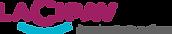 logo-cipav.png