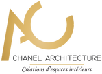 LOGO CHANEL ARCHI 2017.png