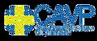 logo-cavp.png