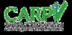 logo-carpv.png