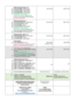 Bulletin d'inscription 1er S 2020 Format