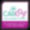 logo-carcdsf-150x150.png