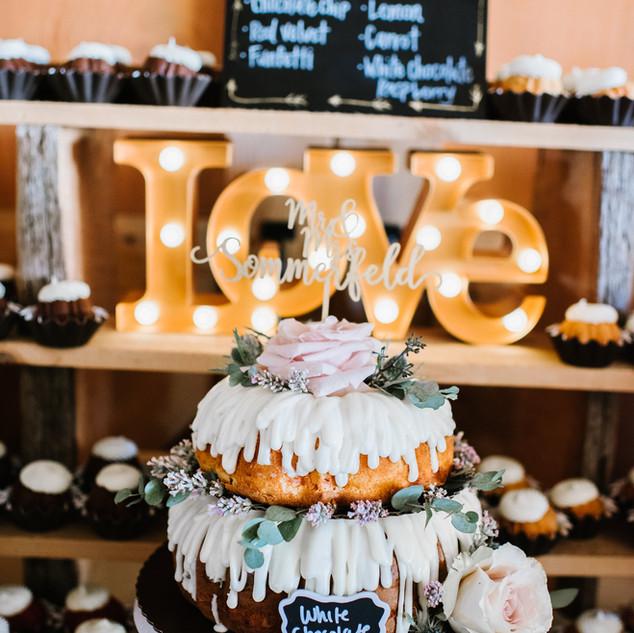 wedding(357of537).jpg