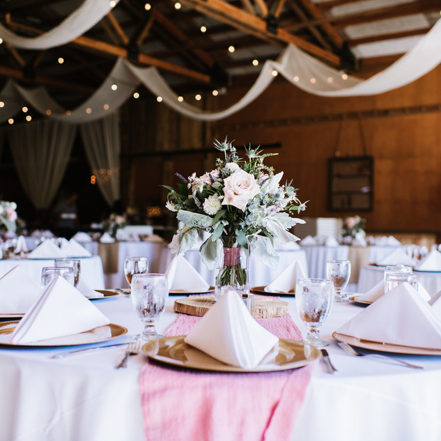 wedding(335of537).jpg