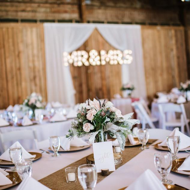wedding(345of537).jpg