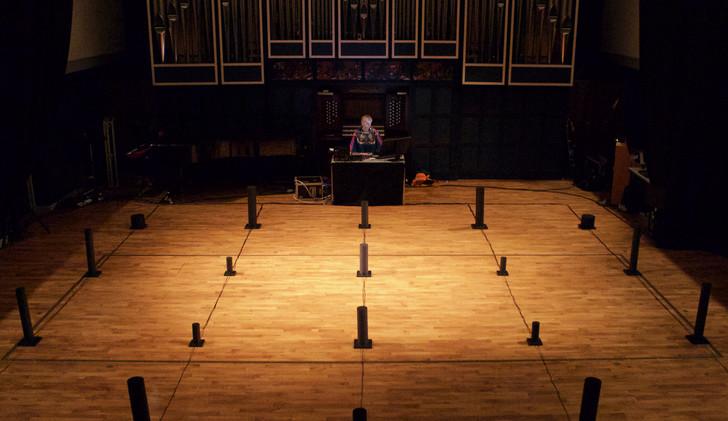 Danish National Academy of music
