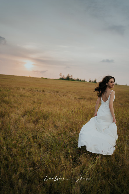Jane x 老崴婚紗作品-18.jpg