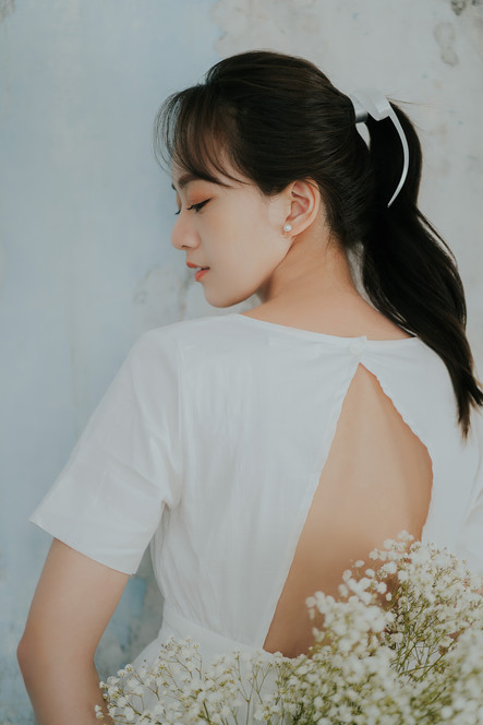 Jane x 老崴婚紗作品-2.jpg