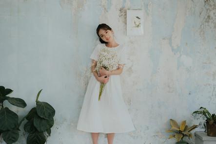 Jane x 老崴婚紗作品-4.jpg