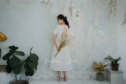 Jane x 老崴婚紗作品-1.jpg