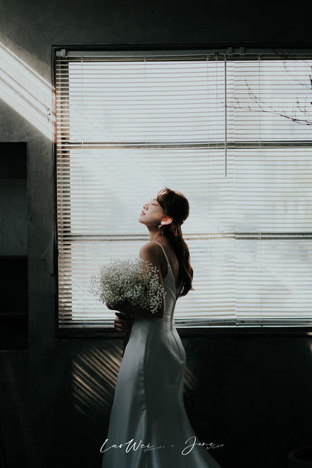 Jane x 老崴婚紗作品-7.jpg