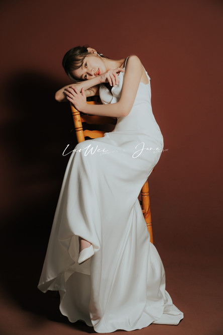 Jane x 老崴婚紗作品-12.jpg