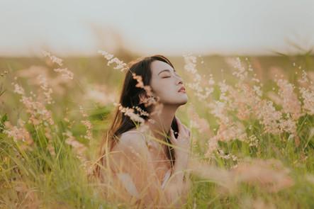 Jane x 老崴婚紗作品-16.jpg