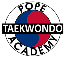 PTA LOGO NO WHITE BOX - rev.png