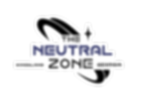 neutral_zone_logo copy.png