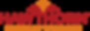 Hawthorne_Suites_logo.svg.png