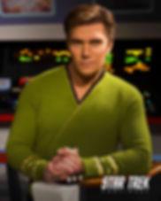 Kirk-V-neck-headshot.jpg